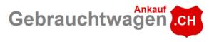Gebrauchtwagenankauf.ch