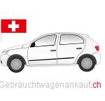 Gebrauchtwagen Schweiz - Autohandel CH